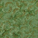 MH-6-7118-Herbal-Green