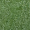 MH-10-7118-Herbal-Green