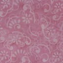 MR-16-5404-Pink-Dogwood