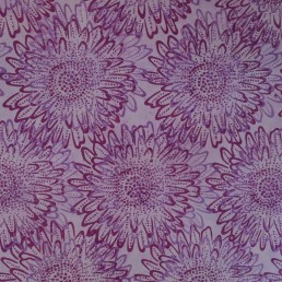 MS-1-5907 English Lavender