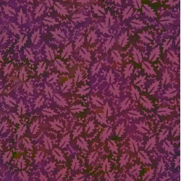 DF-6-7465-Ripe-Plum