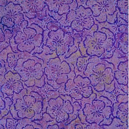 BI-5-1339	Purple Stock